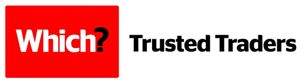 Which Trust Trader